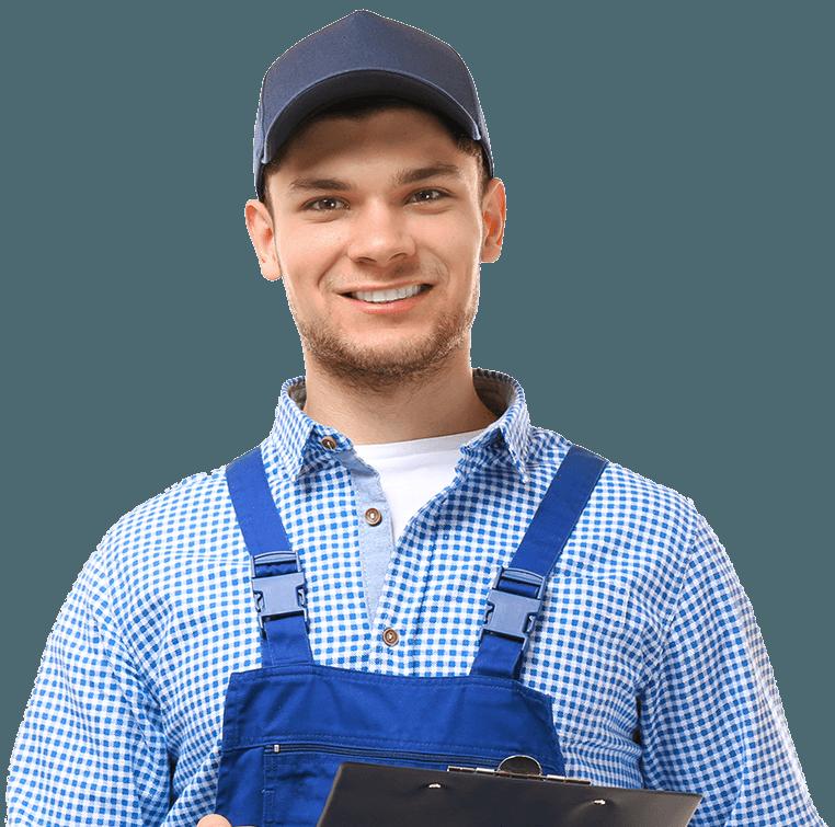 Experts plombiers certifiés